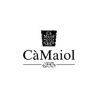 Ca' Maiol
